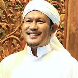 Ust Abu Sangkan